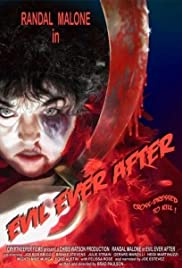 Evil Ever After (2006) Poster - Movie Forum, Cast, Reviews