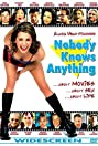 Nobody Knows Anything! (2003) Poster