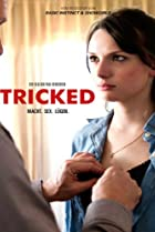 Image of Tricked