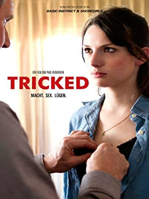 Permalink to Movie Tricked (2012)