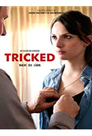 Nonton Film Tricked (2012)