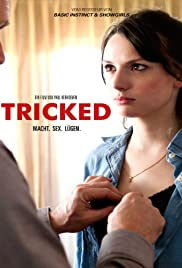 Nonton Tricked (2012) Film Subtitle Indonesia Streaming Movie Download