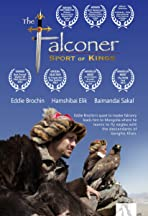 The Falconer Sport of Kings
