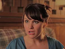 Jenna Zillman Comedy Reel