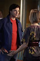 Image of Smallville: Power