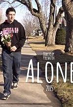 Alone: A Kjba77 Production