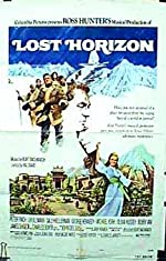 Lost Horizon(1973)