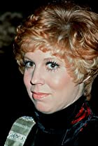 Image of Vicki Lawrence
