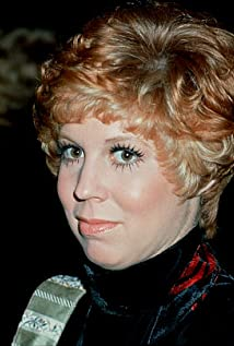Vicki Lawrence Picture