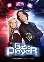 Best Player(2011)