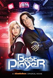 Best Player (2011) Poster - Movie Forum, Cast, Reviews