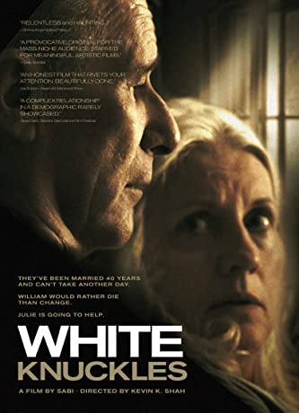 White Knuckles (2010)