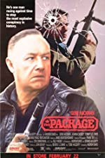 The Package(1989)