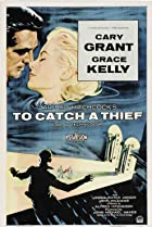 Image of To Catch a Thief