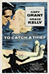 Alfred Hitchcock's 'To Catch a Thief' Being Remade
