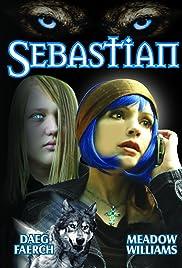 Sebastian Poster