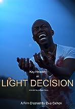 Light Decision