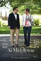 Image of At Middleton