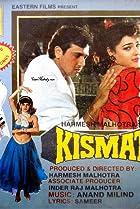 Image of Kismat