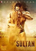 Sultan(2016)
