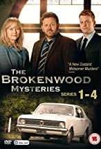 Primary image for The Brokenwood Mysteries