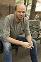 Image of Scott Adsit