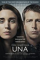 Image of Una