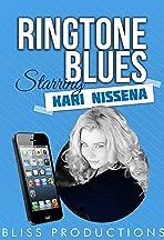 Ringtone Blues