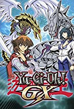 Primary image for Yami no dêmon dekki