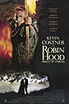 Image of Robin Hood: Prince of Thieves
