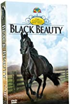Primary image for Black Beauty