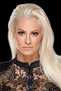Maryse Mizanin Picture