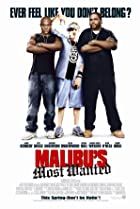 Image of Malibu's Most Wanted