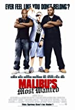 Primary image for Malibu's Most Wanted