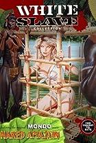 Image of Naked Amazon