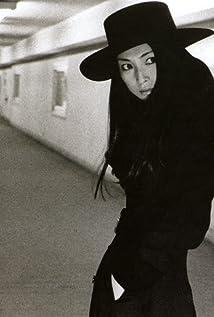 Meiko Kaji Picture