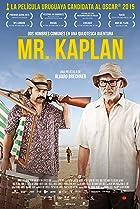 Image of Mr. Kaplan