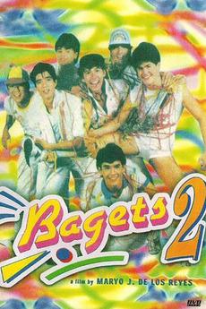 Bagets 2 (1984)