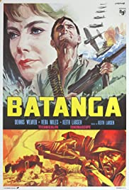 Mission Batangas (1968)
