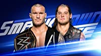 Countdown to WWE Backlash 2017