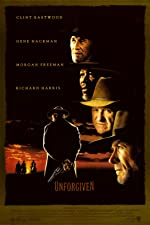 Unforgiven(1992)