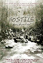 Hostile Encounter