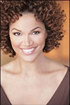 Image of Paulette Braxton