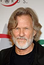 Kris Kristofferson's primary photo