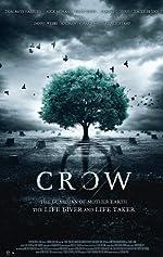 Crow(1970)