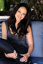 Marisa Ramirez's primary photo
