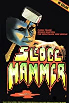 Image of Sledgehammer