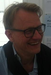 Knut Loewe Picture