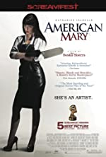 American Mary(2013)