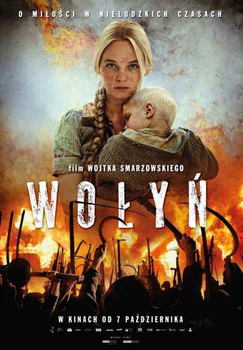 Wolyn Watch Full Movie Free Online